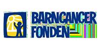 https://hairteam.se/wp-content/uploads/2020/04/barncancer.png