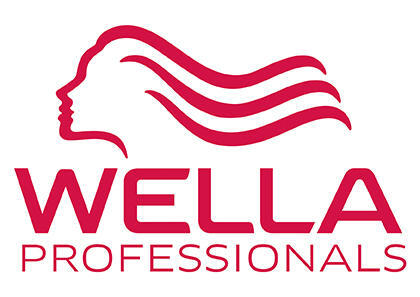 https://hairteam.se/wp-content/uploads/2020/06/Wella-logo-Web_1771.jpg